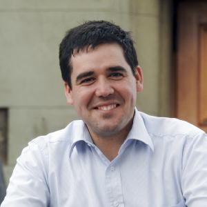 José Antonio Poblete