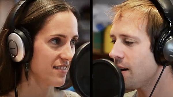 Video himno a san José música católica Canto Católico