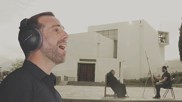 Pescador de hombres música católica canto católico
